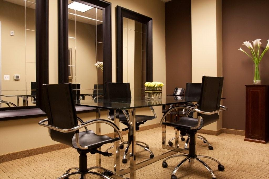 Henderson Executive Office Suites Professional Henderson Office Space