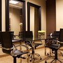 St. Rose Executive Suites - Henderson / Vegas - Conference Room