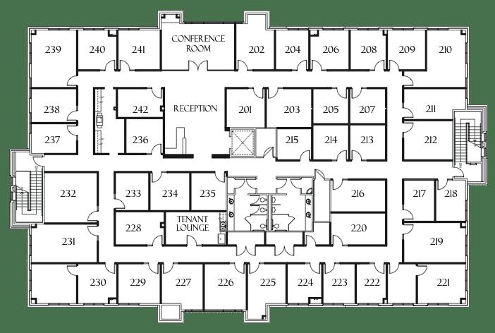 floorplan_im